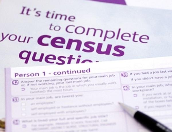 Census-Gender-Option