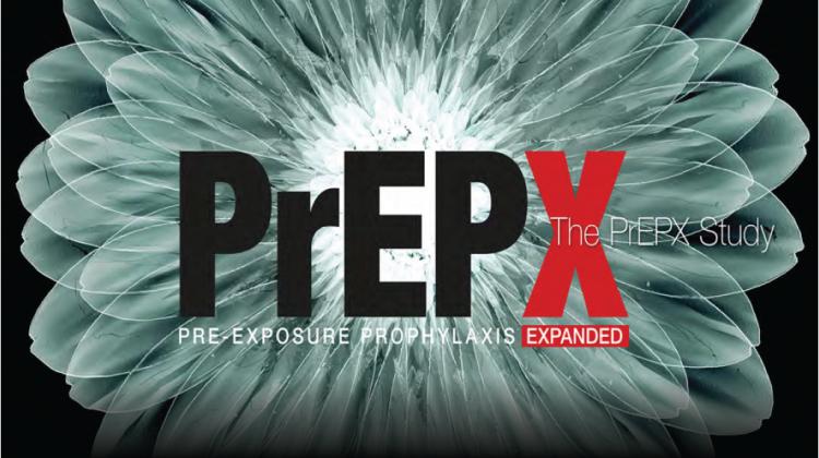 PrEPX_study_pic_1026_593