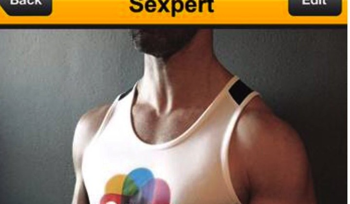 sexper-722x1024