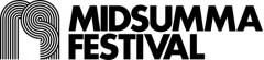 Midsumma Logo