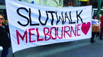 SlutWalk 2016_2.JPG