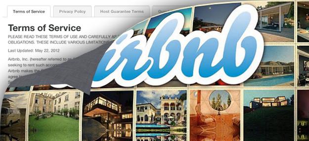 airbnb-header-1200x630-c