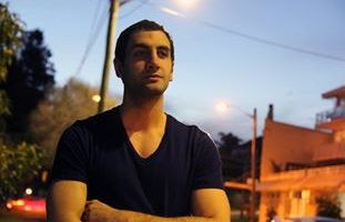 Young adult author Will Kostakis opens up about his coming out process