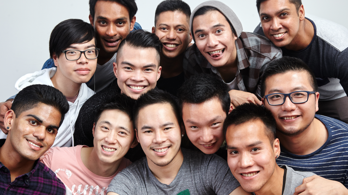 Asian American and Pacific Islander Community - AARP