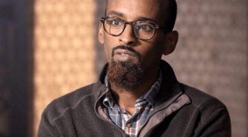 Imam Nur Warsame