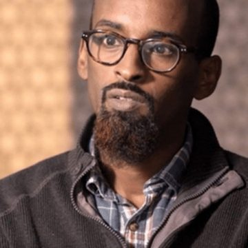Imam Nur Warsame