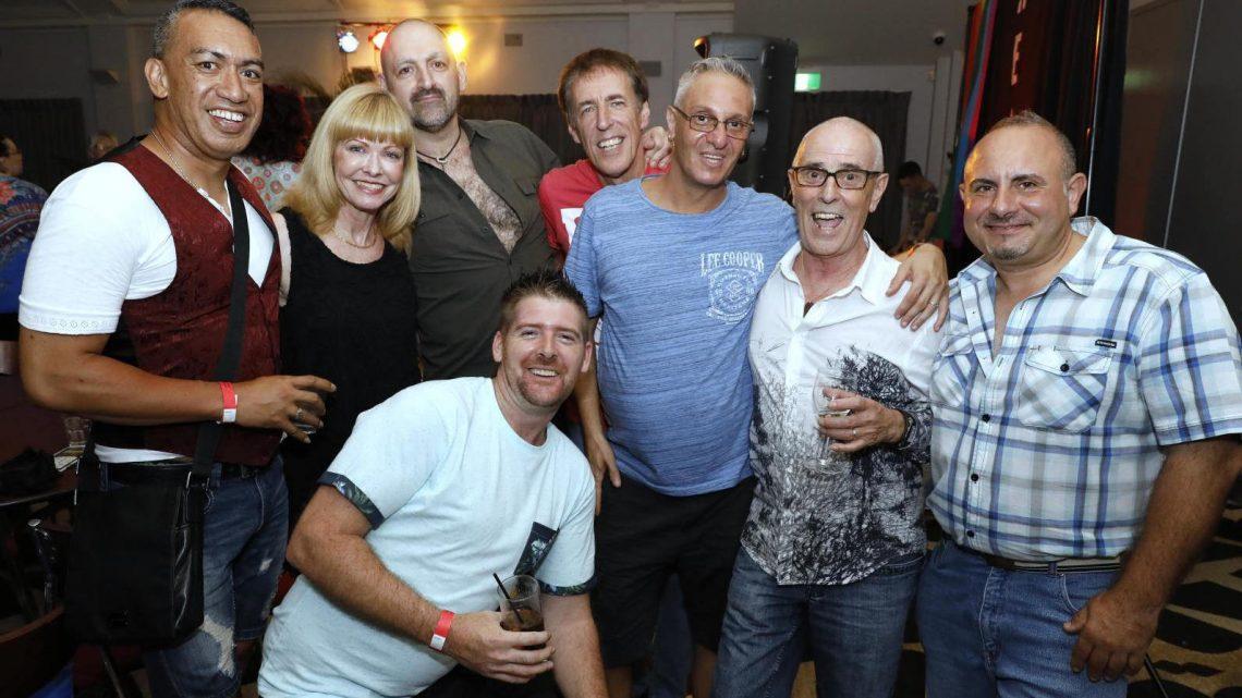 silverback bikes sydney-#36