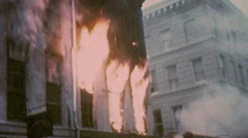 Fire Still 1
