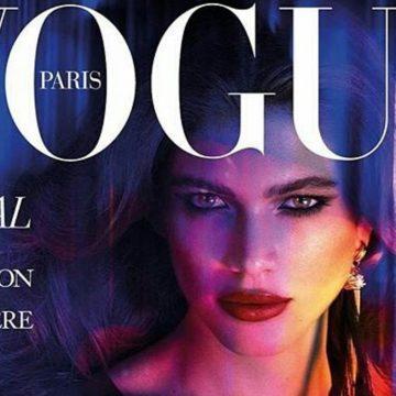 Vogue France